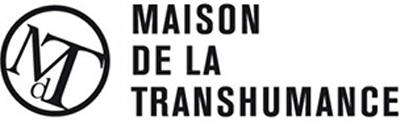 Maison Transhumance